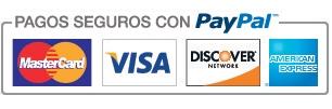 logotipo_paypal_pagos_tarjetas_col_white