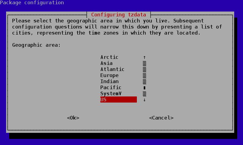 raspberry-config_timezone2