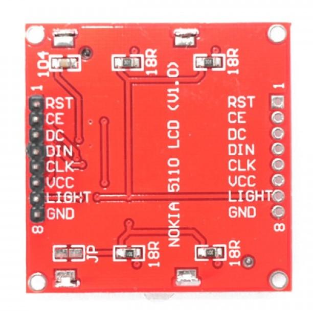 lcd_nokia5110_3_Electronilab
