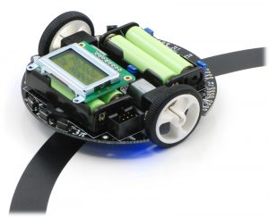 Pololu 3pi Robot-08