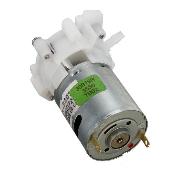 Motor para fuente de agua para sistemas de fuentes - Motor de fuente de agua ...